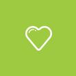 优质健康-icon